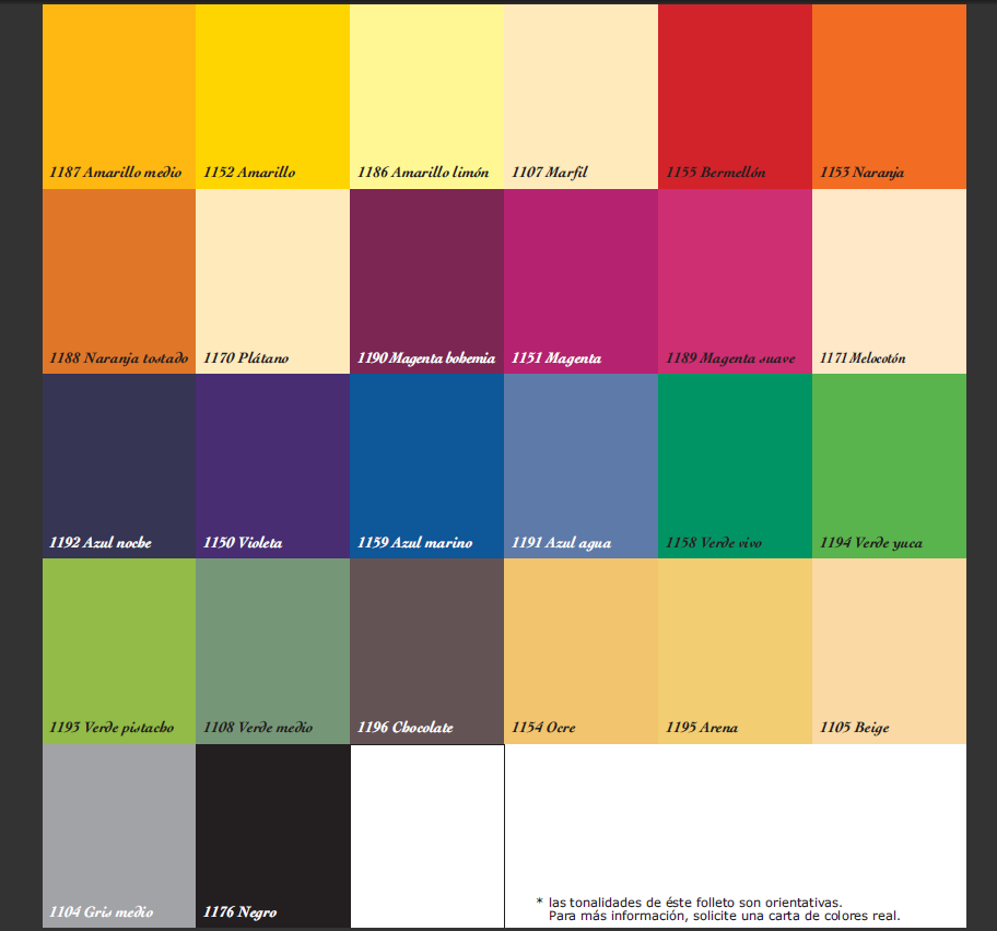 Pinturas para interior colores pinturas para interior for Colores de pintura para interiores